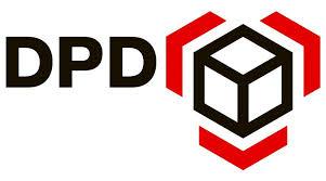 dpd_logo.jpg